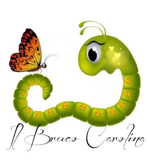 Il Bruco Carolina