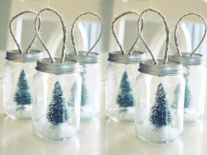 Lavoretti Di Natale Carini.Lavoretti Di Natale Christmas Crafts