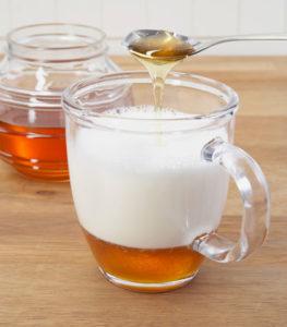 no-al-latte-caldo-se-la-tosse-e-grassa_su_vertical_dyn