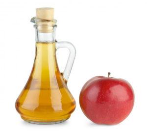 aceto-mele-biologico-filtrato-non-pastorizzato-apple