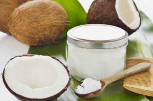 olio-di-cocco-alimentare