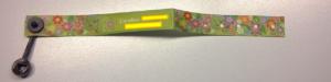 braccialetto antismarrimento